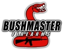 Picture for manufacturer Bushmaster