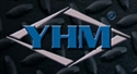Picture for manufacturer Yankee Hill Machine Company