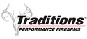 Picture for manufacturer Traditions Performance Firearms