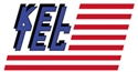 Picture for manufacturer KelTec