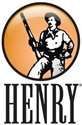 Picture for manufacturer Henry Repeating Arms