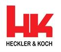 Picture for manufacturer Heckler and Koch (H&K)