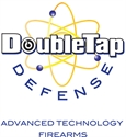Picture for manufacturer Doubletap Defense