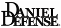 Picture for manufacturer Daniel Defense