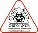 Picture for manufacturer Black Rain Ordnance