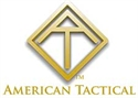 Picture for manufacturer American Tactical Imports