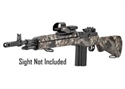 Picture of Springfield Armory M1A SCOUT SQUAD 18 308 CAMO