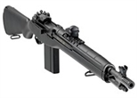 Picture of Springfield Armory M1A SOCOM 16 308 BLACK SYN