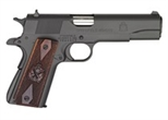 Picture of Springfield Armory 1911 45 MIL-SPEC PARKERIZED