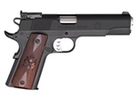 Picture of Springfield Armory 1911 RANGE OFFICER 45ACP 5