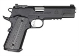 Picture of Springfield Armory 1911 45 TRP OPERATR BLK ADJ NS