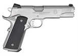Picture of Springfield Armory 1911 45 TRP SERVICE SS NS