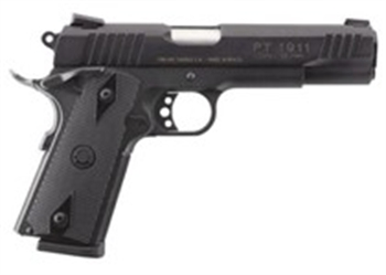 Picture of Taurus PT-1911 9MM 5 BLUE 9+1