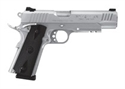 Picture of Taurus PT-1911 45ACP STAINLESS 8+1
