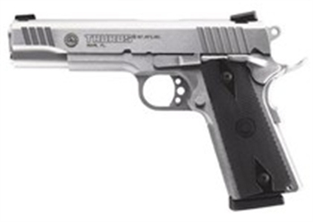 Picture of Taurus PT-1911 9MM 5 SS 9+1