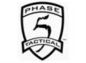 Picture for manufacturer Phase 5 Tactical