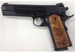 Picture of American Classic GOV II 1911 BLUE 45ACP 8+1