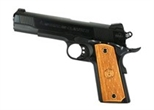 Picture of American Classic GOV II 1911 BLUE 9MM 9+1