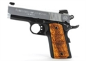 Picture of American Classic AMIGO 1911 DUO TONE 45ACP 7+1 - Officer's Model