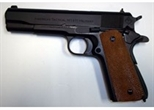 Picture of American Tactical Imports FX 1911 45ACP 5 W/ 22LR CONV