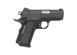 Picture of American Tactical Imports FX45 FATBOY LW 45ACP 3 12RD