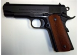Picture of American Tactical Imports FX GI 1911 45ACP 4.25 7RD