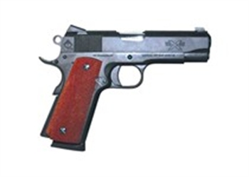 Picture of American Tactical Imports FX GI ENH 1911 45ACP 4.25 7RD