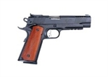 Picture of American Tactical Imports FX45 THNDRBLT ENH 1911 5 RAIL