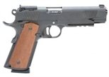 Picture of American Tactical Imports FX THNDRBLT 1911 45ACP 5 RAIL