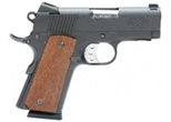 Picture of American Tactical Imports FX TITAN 1911 45ACP 3 7RD