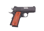 Picture of American Tactical Imports FX TITAN LW 1911 45ACP 3 7RD