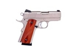 """Picture of American Tactical Imports FX45 TITAN NiBX 1911 45 ACP 3"""" 7RD mag with Nickel Boron Coating"""