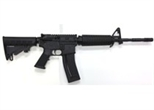 Picture of American Tactical Imports ATI OMNI M4 22LR 16 28RD MAG