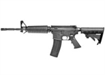 Picture of American Tactical Imports ATI OMNI M4 POLY ORC 5.56 16