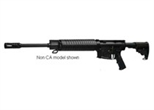 Picture of Armalite AR10 16 A4 308 BL CA