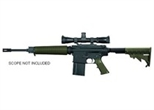 Picture of Armalite AR10 16 A4 308 OD