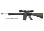Picture of Armalite AR10 20 A4 308 OD