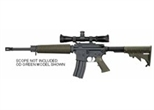 Picture of Armalite M-15 16 A4 5.56 BLK