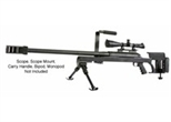 Picture of Armalite AR-50 50BMG 30 BLK