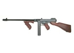 Picture of Auto-Ordnance Thompson THOMPSON 1927A-1 DELUXE 45CAL