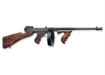 Picture of Auto-Ordnance Thompson 1927A1 DLX 45CAL 50RD