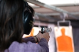 Picture of NRA Training - Basic Pistol Course - Couples