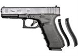 Picture of  Glock 19 Gen 5 9mm